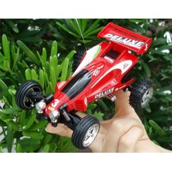 RC mini auto buggy kart 2009