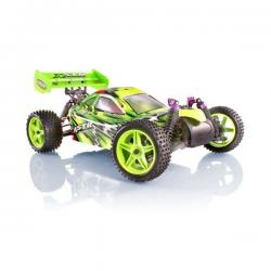Buggy HSP XSTR 2,4Ghz, RTR