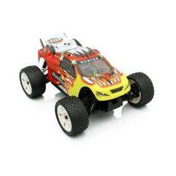 HSP Hunter Truggy 1/16 RTR