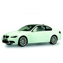 BMW M3 Coupe 1:14