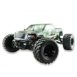 Monster truck EVO 4M 1:12, 4WD