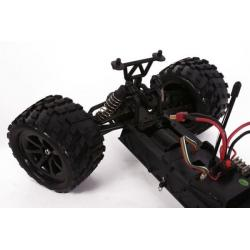 Monster Truck Expert - 2WD RTR 1/12
