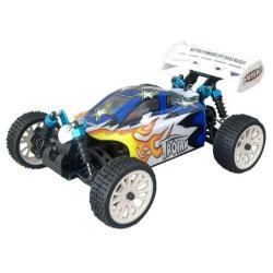 HSP Troian Buggy 1/16 RTR