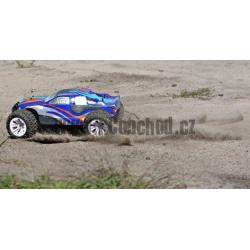 Truggy Truck Sword 1/10 2,4Ghz, RTR